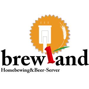 手作りビールのブリューランド(楽天支店)